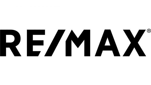 Remax Fuente