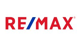 Remax Logo tumb