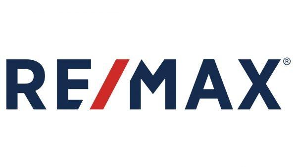 Remax emblema