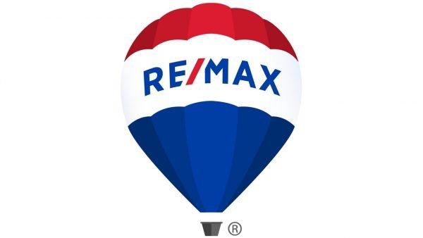 Remax símbolo