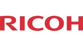 Ricoh Logo tumb