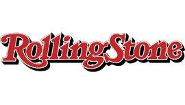 Rolling Stone Logo tumb