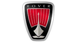 Rover Logo tumb