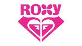 Roxy Logo tumb