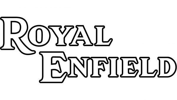Royal Enfield Fuente