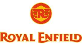 Royal Enfield logo tumb