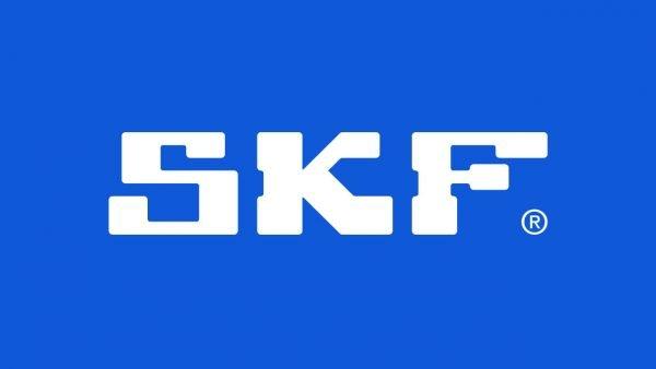 SKF logotipo