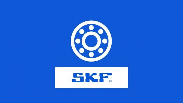 SKF simbolo