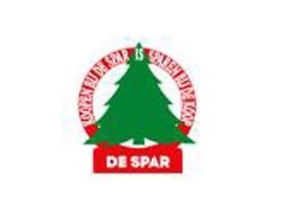 SPAR Logo-1932
