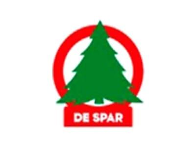SPAR Logo-1940