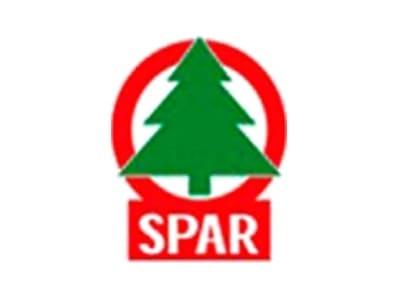 SPAR Logo-1950
