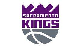 Sacramento Kings Logo tumb