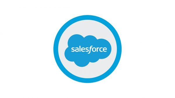 Salesforce Color