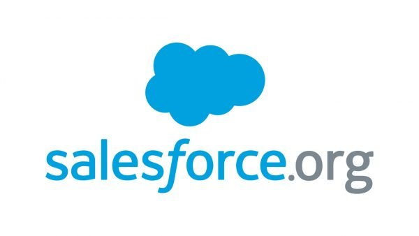 Salesforce Fuente