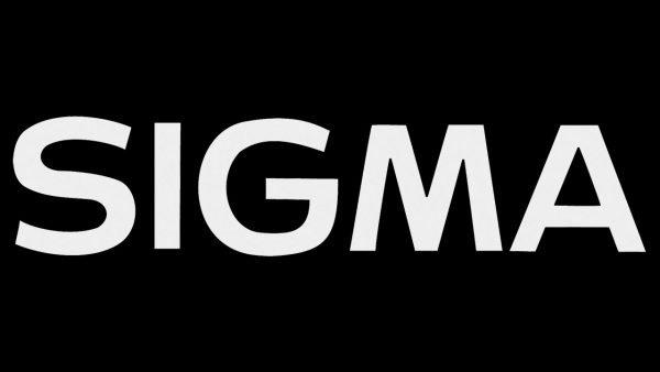 Sigma Logo