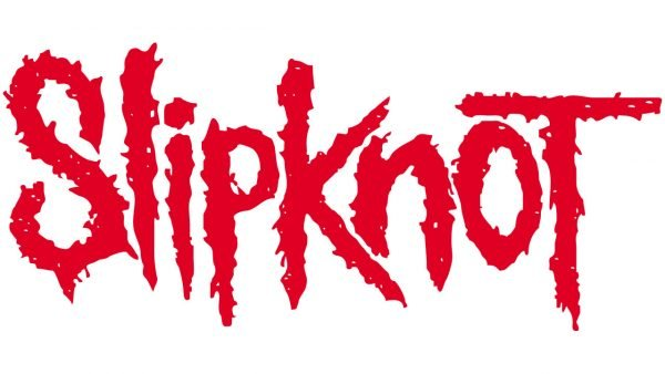 Slipknot Color