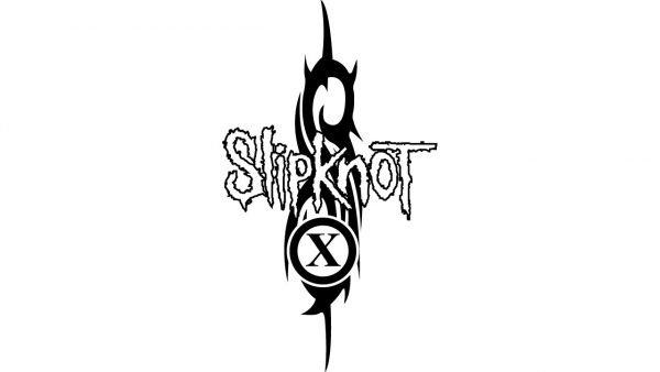Slipknot Fuente