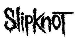 Slipknot logo tumb