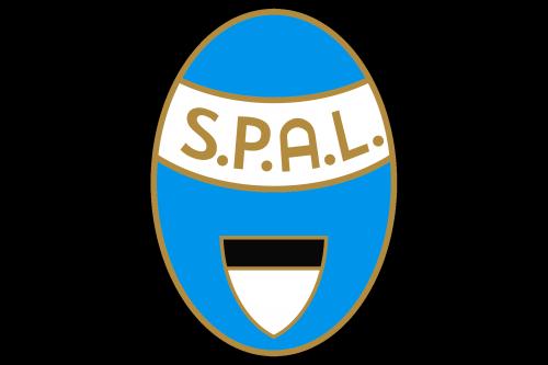 SPAL Logo 1995