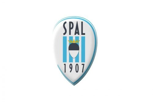 SPAL Logo 2008