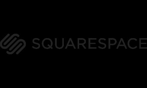 Squarespace Logo 2010