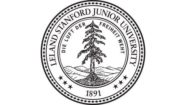 Stanford University Emblema