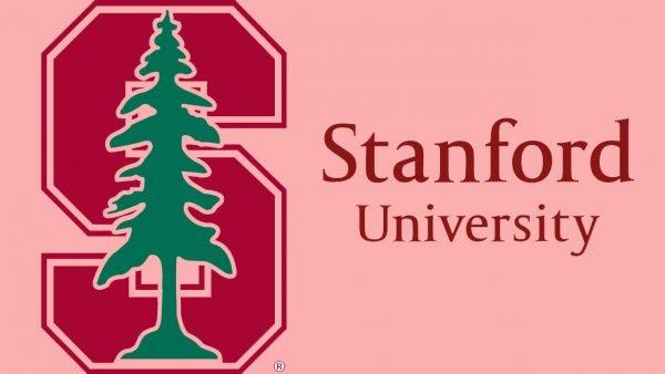 Stanford University Fuente