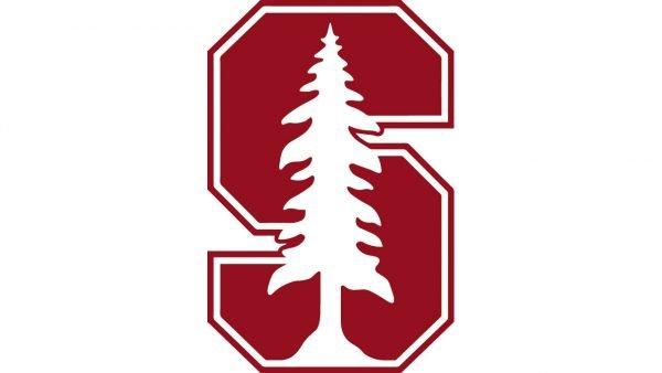 Stanford University Logotipo