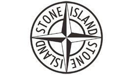 Stone Island Logo tumb