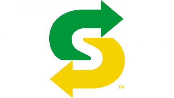 Subway Emblema