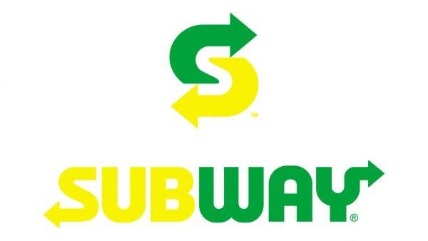 Subway Fuente