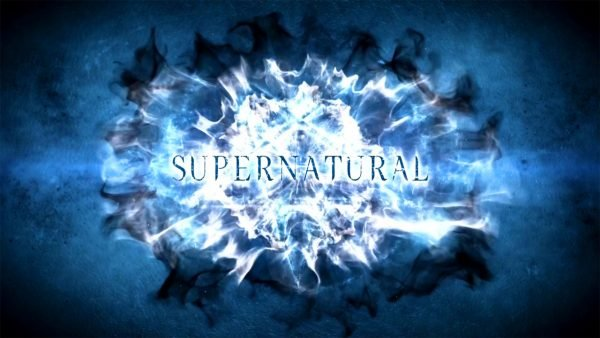 Supernatural Color