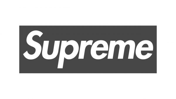 Supreme Fuente