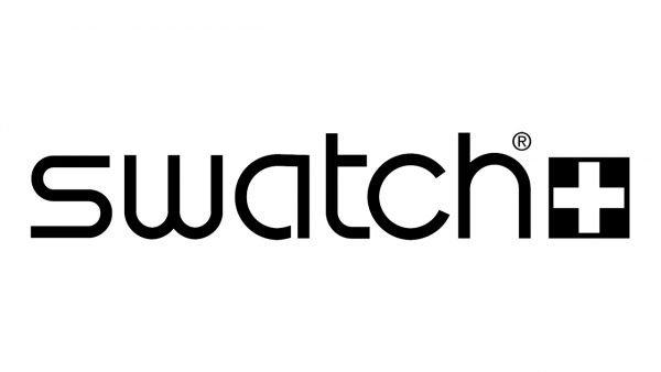 Swatch Fuente