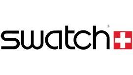 Swatch Logo tumb