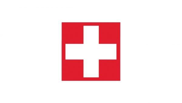 Swatch símbolo