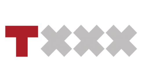 TXXX Logo