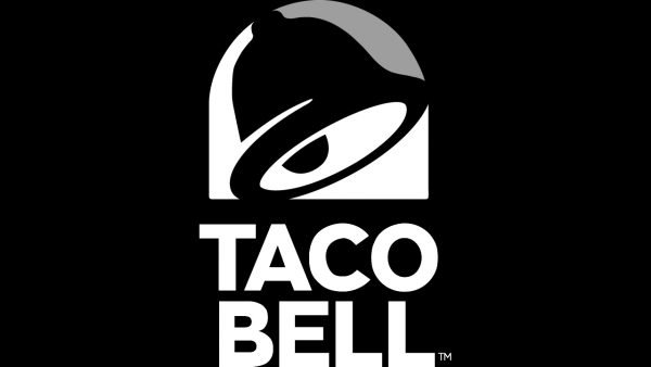Taco Bell Color