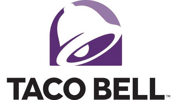 Taco Bell Fuente