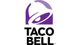 Taco Bell Logo tumb