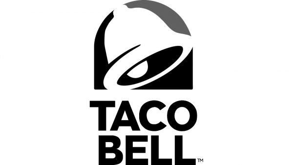 Taco Bell emblema