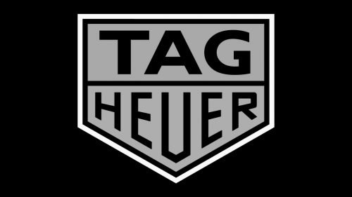 Tag Heuer Colores