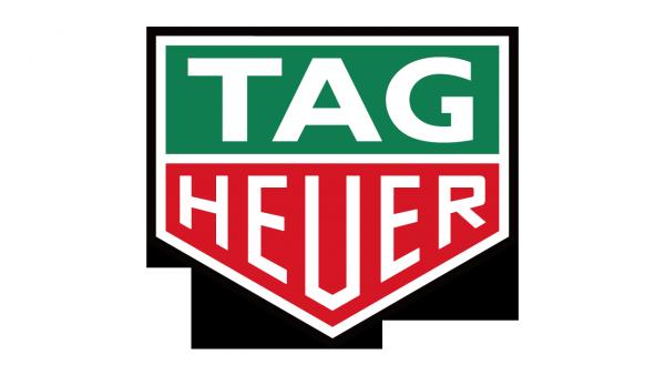 Tag Heuer Logo