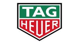 Tag Heuer Logo tumb