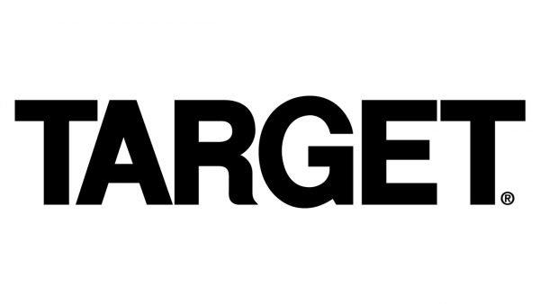 Target Fuente