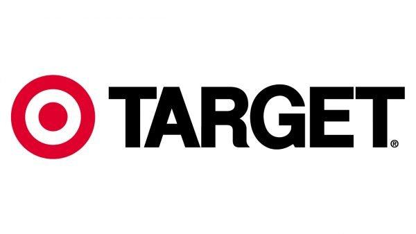 Target Símbolo