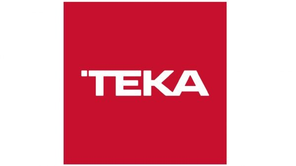 Teka logotipo
