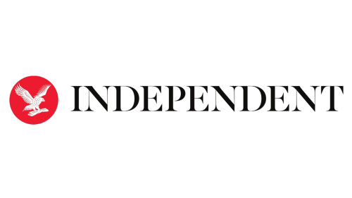 logo-The-Independent