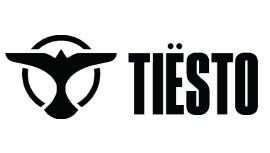 Tiesto Logo