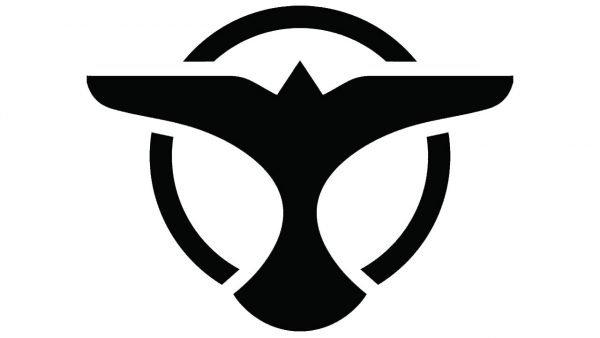 Tiesto símbolo